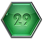 Mahjong Escape Rank 29 Image