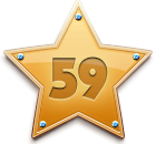 Sparks Rank 59 Image