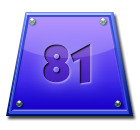 Payday FreeCell HD Rank Image