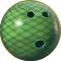 Pogo Bowl Ball Ranks 60 through 69