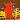 Best of Dice City Roller Premium Badge Album Badge