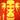 Best of Jungle Gin Premium Badge Album Badge