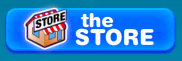 Mahjongg Dimensions Store