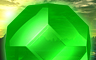 Bejeweled 3 Badge - Rank 30