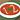 Soup Starters Premium Badge Album Badge