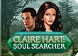 Claire Hart: Soul Searcher (thumbnail)