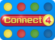 Connect 4 (thumbnail)