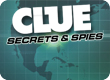 Clue: Secrets & Spies (thumbnail)