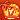 Island Dreams Premium Badge Album Badge