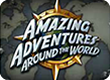 Amazing Adventures (thumbnail)
