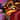 Slingo Ricochet - Rank Chat Icon