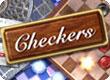 Checkers (thumbnail)