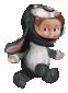 Pogo Mini item (animated): Wittle Wabbit