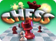 Chess (thumbnail)