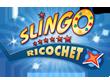 Slingo Ricochet (thumbnail)