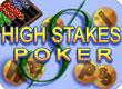 High Stakes Poker (thumbnail)