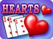 Hearts (thumbnail)