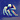 Family Feud chat icon