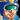 Pogo Games Premium Badge Album Badge