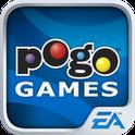 Pogo Games App