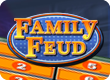 Family Feud on Pogo.com (thumbnail)