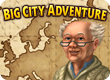 Big City Adventure (thumbnail)