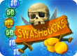 Swashbucks (thumbnail)