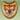 What a Catch Premium Badge Album Badge