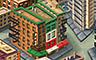 Big City Adventure - New York - Episode 4