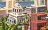 Big City Adventure - New York - Episode 5