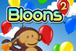 Bloons 2 - Coming Soon to Pogo.com