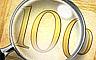 EP100: Century - Century Badge