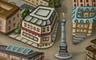 Big City Adventure - Paris Badge