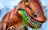 Clue Secrets & Spies EP112 - Big Game Hunt