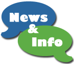 Pogo News & Information