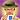 Best of Poker Premium Badge Album Badge