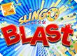 Slingo Blast (thumbnail)