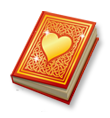 I Heart Badges