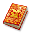 Pogo™ Turns 10