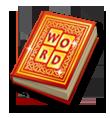 Word Game Adventures