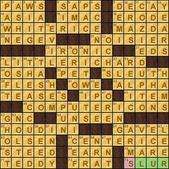 20131105_US_Crossword_cove_answers