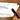 Claire Hart Soul Searcher Case 25 Chat Icon