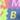 Best of Word Search Daily Premium Badge Album Badge