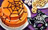Claire Hart Halloween Special: Halloween Haunt