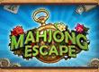 Mahjong Escape (thumbnail)