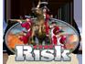 Risk (thumbnail)