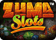 Play Zuma Slots at Pogo