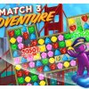 Try Gummy Drop! Free to Play Download Game
