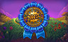 Peggle Slots Rank Badge