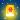 One Hundred Premium Badge Album Badge